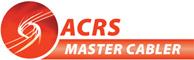 ACRS_Horizontal_logo_RGB5